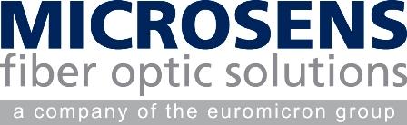 Microsens logo