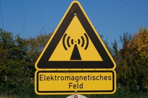 Electromagnetismo.