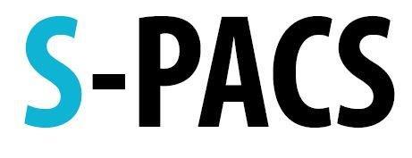logo-s-pacs
