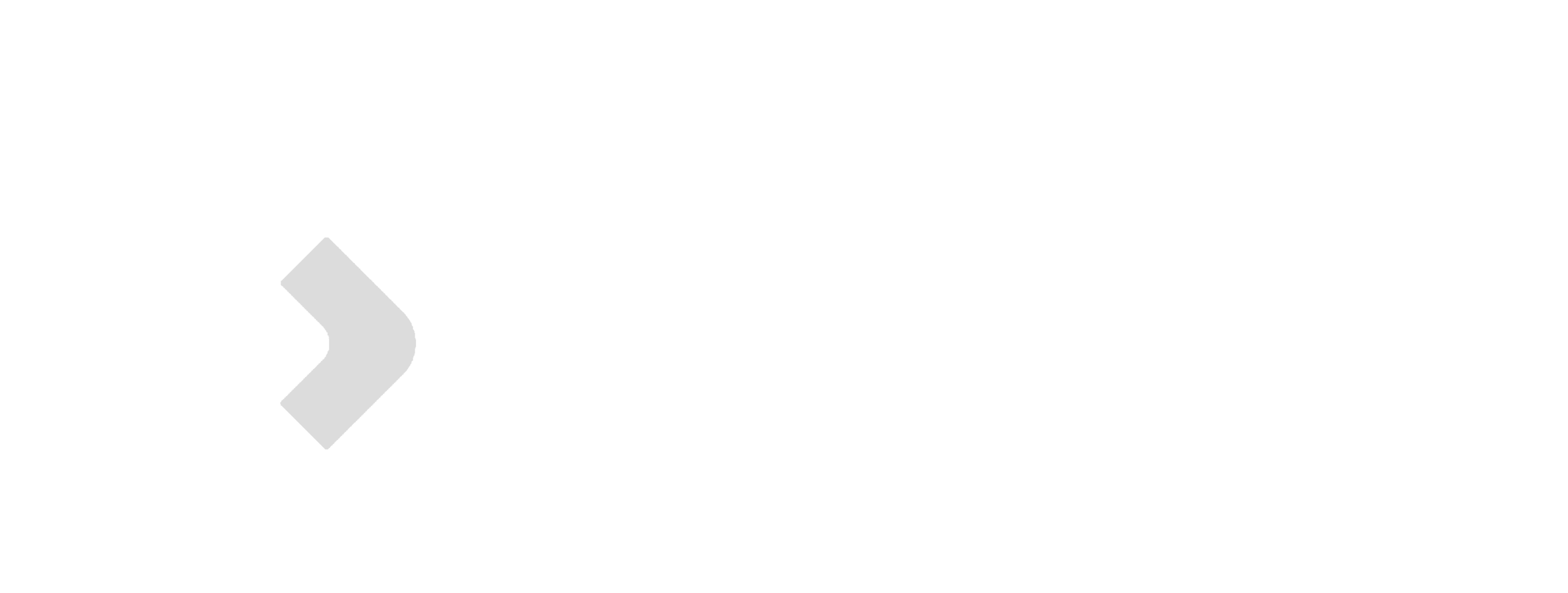 Activiti